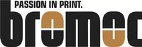 BroMoc Print