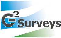 G2surveys