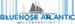 Bluenose Atlantic Placement Inc