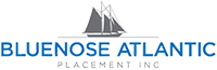 Bluenose Atlantic Placement Inc