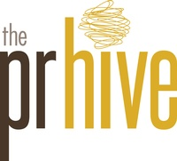 The PR Hive Inc.