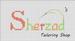 Sherzad's Tailoring
