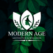 Modern Age Aesthetics & Wellness
