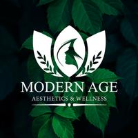 Modern Age Aesthetics & Wellness