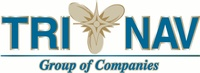 TriNav Fisheries Consultants Inc.
