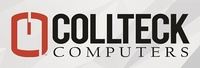 CollTeck Computers