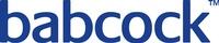 Babcock Canada Inc.