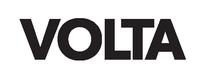 Volta Labs