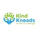 Kind Kneads Inc.