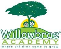 W&M Childcare Franchising Inc