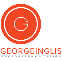 George Inglis Photography and Design