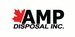AMP Disposal Inc
