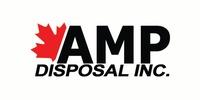 AMP Disposal Inc