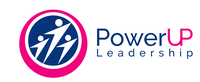 PowerUp Leadership