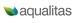 Aqualitas Inc.