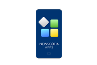 NewScotiaApps