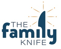 The Family Knife Marketing Consultancy