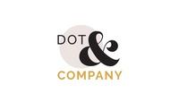 DOT & Company