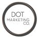 DOT Marketing Co.