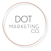 DOT Marketing Co.