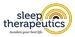 Sleep Therapeutics