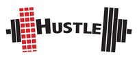 The Hustle Workout