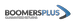 BoomersPlus.com