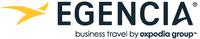 Egencia Canada Corp