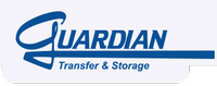 Guardian Transfer & Storage