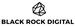 Black Rock Digital