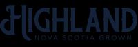 Highland Grow Incorporated