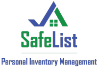 SafeList Inventory Services