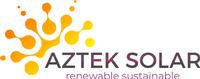 Aztek Solar Ltd.
