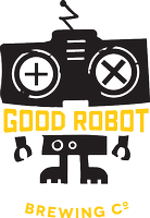 Good Robot Brewing Co