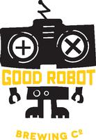 Good Robot Brewing Co