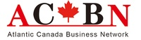 Atlantic Canada Business Network (Nova Scotia)
