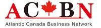 Atlantic Canada Business Network (Nova Scotia)