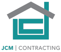 JCM Contracting