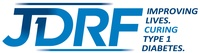 JDRF (Juvenile Diabetes Research Foundation)