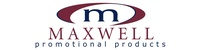 Maxwell Promotional Products