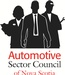 Automotive Sector Council of Nova Scotia