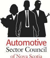 Automotive Sector Council of Nova Scotia