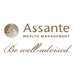 Assante Financial Management Ltd. - Peter Skinner