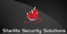 Starlite Security Solutions Inc