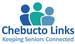 Chebucto Links Senior Support Association