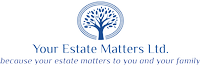 Your Estate Matters Ltd.
