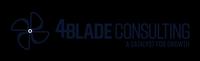 4Blade Consulting Ltd.