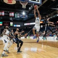 Halifax Hurricanes Basketball Club