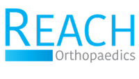 Reach Orthopaedics Inc