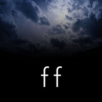 Forrestall Studio Inc
